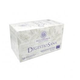 Infuso Digestio Sana - Digestiva - Accademia della Tisana BioKyma