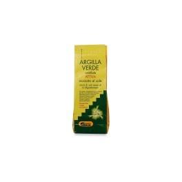 Argilla Verde ventilata Attiva Argital 500gr - argilla da bere, rimineralizzante e depurativa
