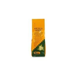 Argilla Verde 1000gr Argital - argilla in polvere per maschere, cataplasmi e pediluvi