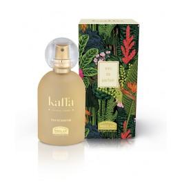 KAFFA Eau de Parfum 50ml - Helan