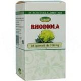 Rhodiola (Rodiola) Larix - tonico dell'umore, azione dimagrante, 60 capsule