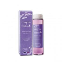 Shampoo doccia Lavanda BIO - Coccole di Lavanda - Bolgherello
