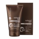 Crema Solare Media protezione SPF 30 Alkemilla - con filtri fotostabili, per pelli sensibili, 150 ml