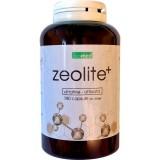 Zeolite+ ultrafine attivata - disintossicazione del corpo e depurazione dai metalli pesanti - 180 cps - BIOMED