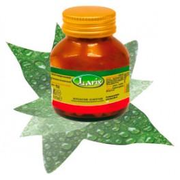 Bacche di Goji Larix - antiossidante, rinforzante delle difese immunitarie, 70 opercoli